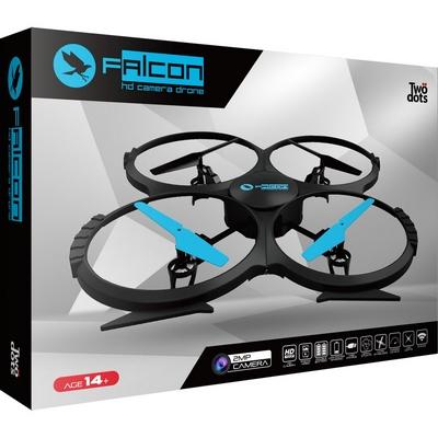"""""""""""Falcon camera Drone"""""""""""