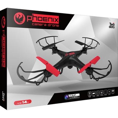 """""Phoenix camera Drone"""""