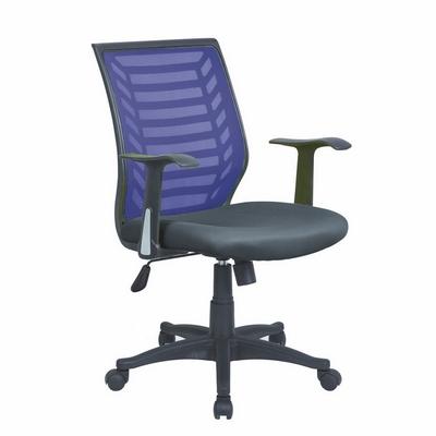 Homestile sedia ufficio shop online su brico io for Sedute da ufficio