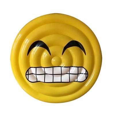 ''''Materassino Face''''
