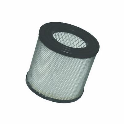 Image of Filtro per aspiracenere 15Lt