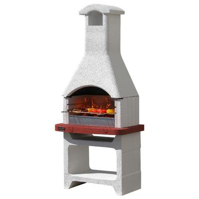 Image of Barbecue Jamaica