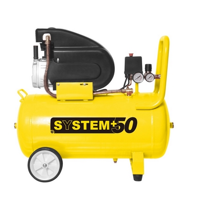 Image of Compressore 50 Lt SY013