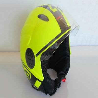 Image of Casco Jet