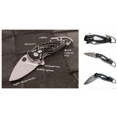 Coltellino Smart Knife