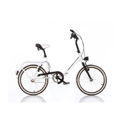 """""Bicicletta  pieghevole unisex"""""