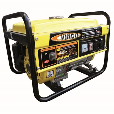 Image of Generatore HH2500