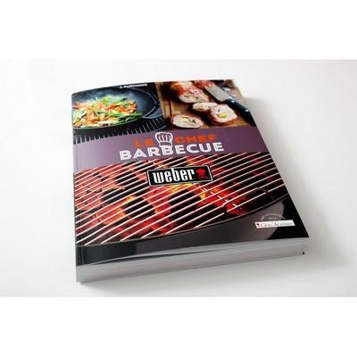 Image of ''''Lo chef del barbecue''''
