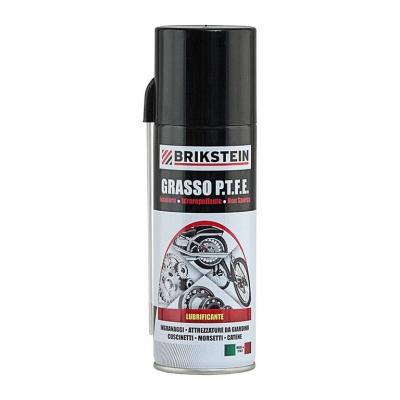 Image of Grasso spray resistente 200 ml