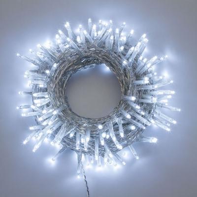 Catena_lineare_XTLG_180_Mini_LED_xmasking