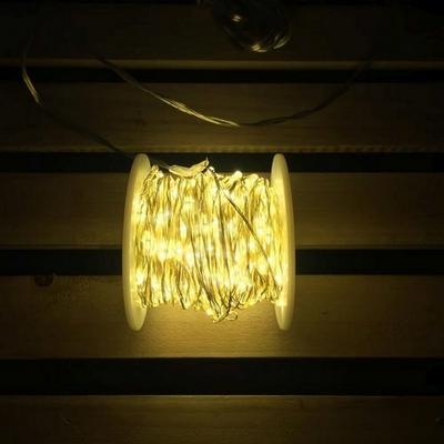 Catena_lineare_600_Micro_LED