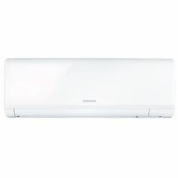 Offerta: Samsung Climatizzatore Fisso 9000 btu