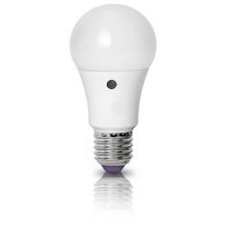 Offerta: Starwing Lampadina LED Dorp con sensore crepuscolare