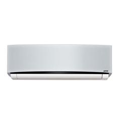 Offerta: Zephir Condizionatore Inverter Dual  Pompa Di Calore