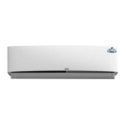 Offerta: Zephir Condizionatore Inverter dual con pompa di calore