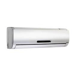 Offerta: Zephir Condizionatore Inverter Zephir Pompa Di Calore